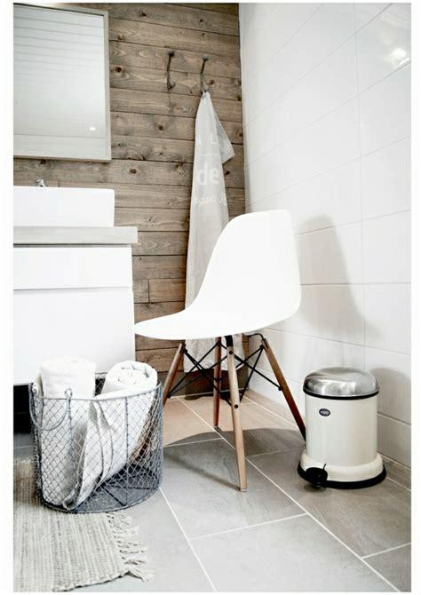 schöne bilder fürs badezimmer wandverkleidung aus holz 95 fantastische design ideen