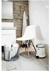 Wandverkleidung Aus Holz : wandverkleidung holz badezimmer ~ Sanjose-hotels-ca.com Haus und Dekorationen