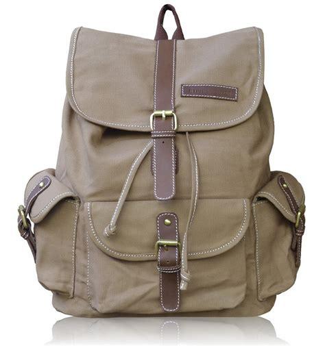 jual tas wanita ransel backpack etphis 17 gendong branded