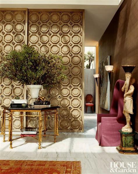 Famous Interior Designers Who Got Arrested  Laurel Home