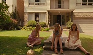 The Virgin Suicides (1999) YIFY - Download Movie TORRENT - YTS
