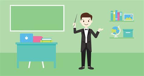 classroom management myths    combat