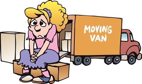 moving is stressful make moving a little easier mckenna property management