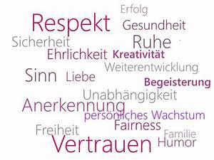 Werte Und Normen Liste : definiere deine 5 wichtigsten werte und trage sie in dein business happy business ~ A.2002-acura-tl-radio.info Haus und Dekorationen