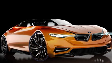 Bmw M11 Related Keywords Suggestions Long Tail X8 2015