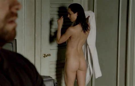 Eliza Dushku Nude Scene In Banshee Series FREE VIDEO