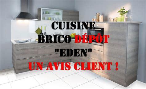 chambres d hotes jean de luz cuisine cristal brico depot 3 les cuisines brico