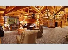 Yellowstone River LodgeSleeps162017 June, VRBO