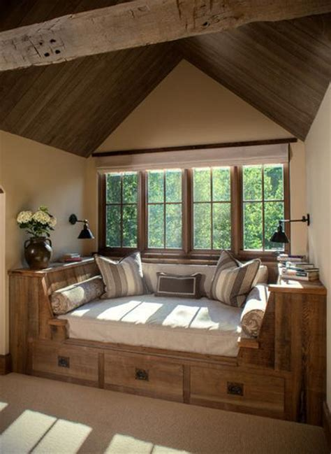 cozy interior design  decor ideas  reading nooks