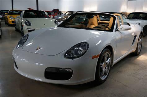 trissl sports cars dsc00019 trissl sports cars