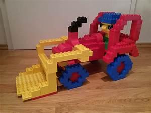 Lego Zum Bauen Lego Duplo Haus Selber Bauen Brickaddict Bauideen