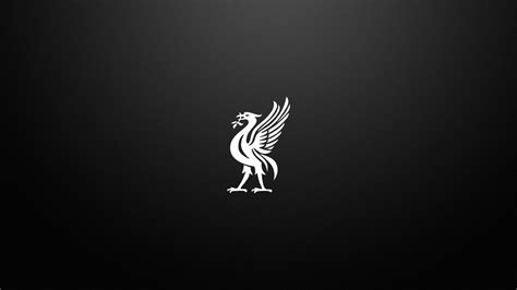 Liverpool Desktop 2020 Wallpapers - Wallpaper Cave