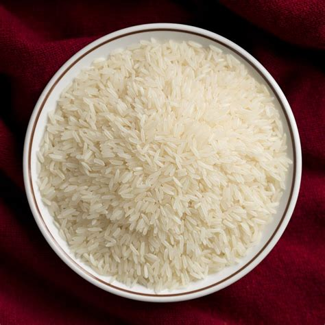rice cuisine rice