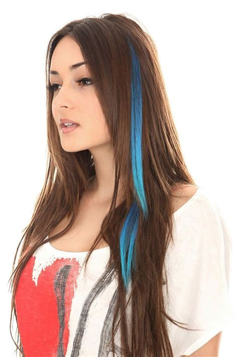 hair colour styles hair color trends 4563