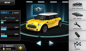 Drag Racing 3D Android Games 365 Free Android Games
