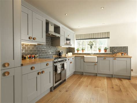Kitchen Collection Uk by Kitchen Collection
