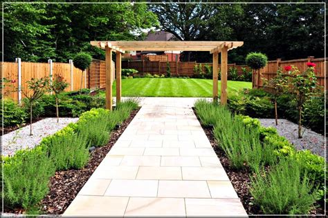 applying beautiful garden design ideas home design ideas