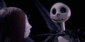 The Ultimate Nightmare Before Christmas Poll   Quiz   Oh ...