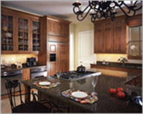rutt cabinets custom cabinetry maryland md
