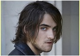 Landon Liboiron – Biography, Girlfriend, Movies and TV Shows