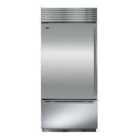 bi uf fridge dimensions
