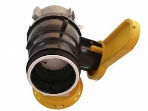 Ibc Wassertank Zubehör : elektrikvision vertrieb ibc wassertank zubeh r ersatzkugelhahn schwere ausf hrung din61 ~ Buech-reservation.com Haus und Dekorationen