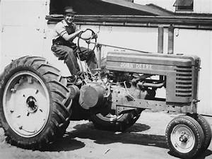 600 Best John Deere Images On Pinterest