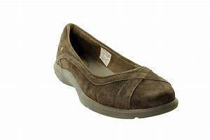 Rockport Womens Shoes / Flats~Various Styles~Rrp £35-£50 ...