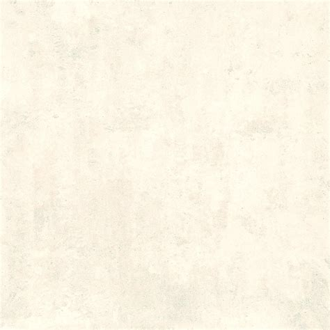 royal mosa tiles terra maestricht terra maestricht white 450x450mm royal mosa uktcs
