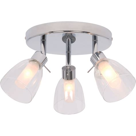 b q kitchen lights ceiling b q kitchen lights ceiling www energywarden net 4229