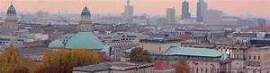 Taxi Berlin Kosten Berechnen : taxi berlin online bestellen ~ Themetempest.com Abrechnung