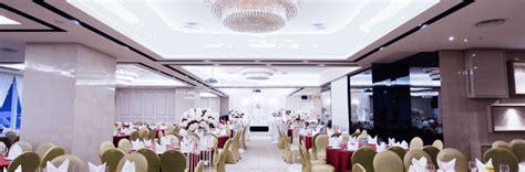 promotions cuisines wedding venues singapore corporate event venue royal