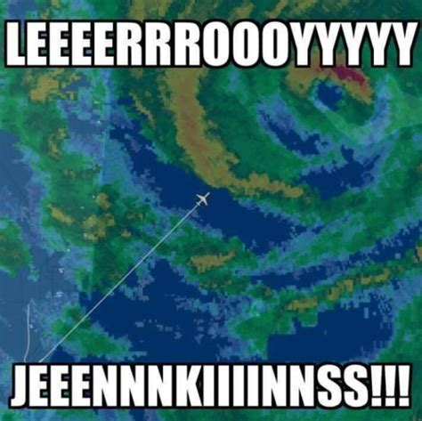 Leroy Meme - leeroy jenkins atc memes