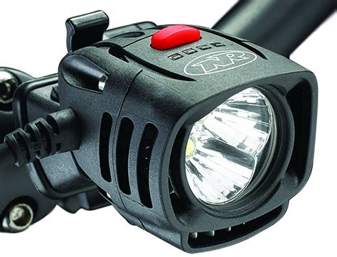best mtb lights the 7 best bike lights reviewed for 2018 outside pursuits