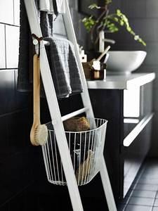 Ikea Mülleimer Bad : sprutt die neue design kollektion von ikea ~ Michelbontemps.com Haus und Dekorationen
