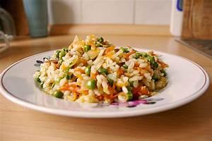 Risotto Mit Fisch : fisch risotto rezepte ~ Lizthompson.info Haus und Dekorationen