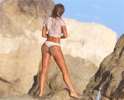 Charlie Riina See Through 42 Photos Thefappening