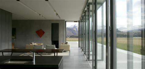 Ein Stück Moderne Mitten In Der Natur  Sweet Home