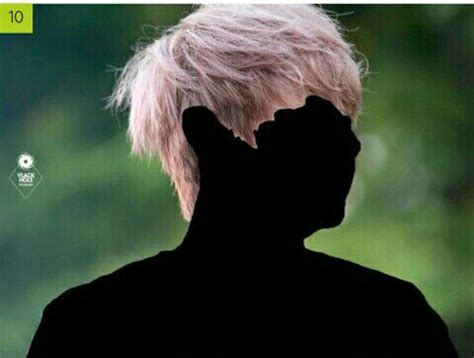 game guess bts members   hairstyle armys amino