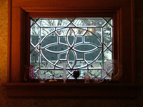 Fileleaded Glass Windowg  Wikimedia Commons. Sewing Room Furniture. Decorative Glass Entry Door Inserts. Room Dividers For Kids Bedrooms. Decorative Lantern. Globe Home Decor. Decorative Fence Post. Wall Decals For Kids Rooms. Decorative Sand Timer
