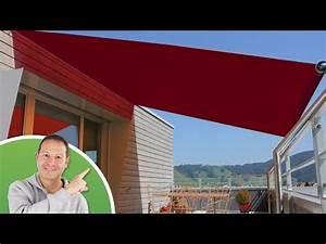 Sonnensegel Aufrollbar Selber Machen : twistersegel die manuell aufrollbare sonnensegel markise von shadesign youtube ~ A.2002-acura-tl-radio.info Haus und Dekorationen
