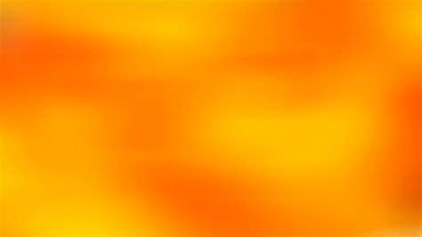 Orange Backgrounds Background Orange Hd