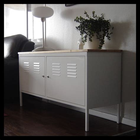 Ikea Schrank Lack by Ikea Ps Cabinet Inspiration For New Apartment Thuis