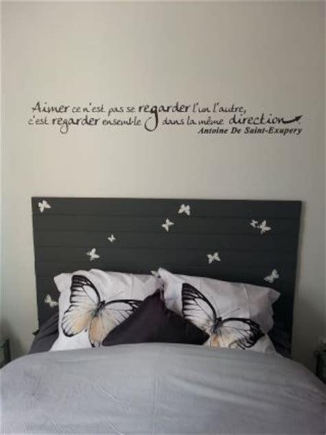 stickers muraux pour chambre adulte des idées de décoration pour les chambres d 39 adultes