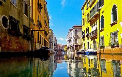 Italy Wallpapers Resolution Baltana