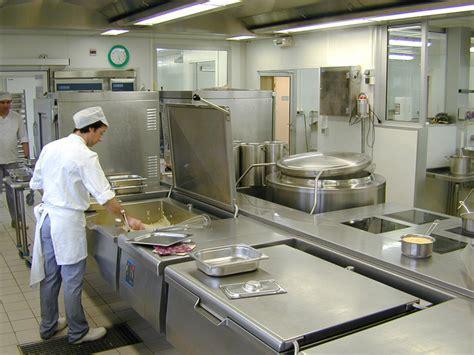 idee bar cuisine ouverte cuisine centrale top cuisine