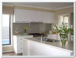 inspiring painted cabinet colors ideas 2267