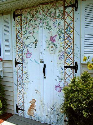 Moving Outdoors Garden Shed  Stencil Search