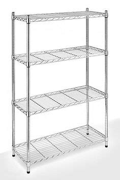 lowes metal shelving for garage details about new 5 tier metal shelving shelf storage unit