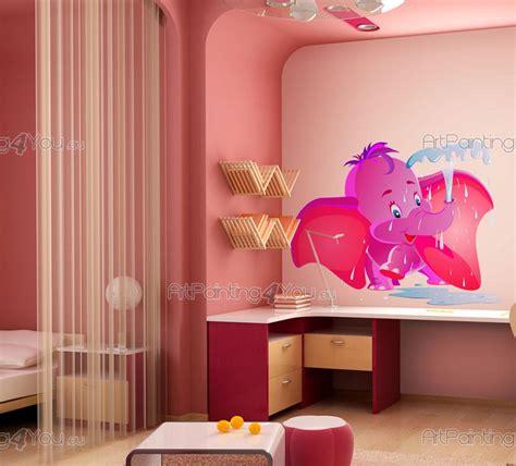 chambre bebe elephant stickers chambre bébé éléphant 998fr